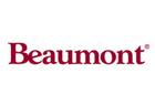 beaumont8-apvs