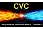 cvc-apvs