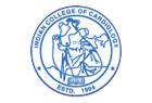icc-india-apvs