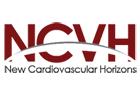 ncvh12-apvs