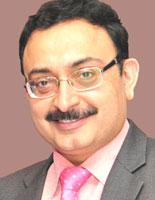 dr-nn-khanna-new