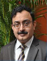 dr-nn-khanna
