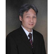 dr-y-p-leong