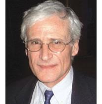 dr.-alain-cribier-france