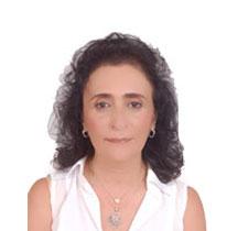 dr.-amira-benjelloun-morocco