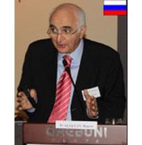 dr.-bagrat-alekyan
