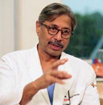 dr.-naresh-trehan