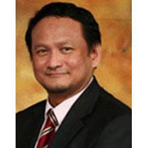 dr.-rosili-bin-mohd.-ali-malaysia