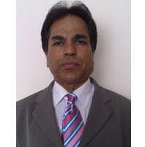 dr.-saroj-k.-das-uk