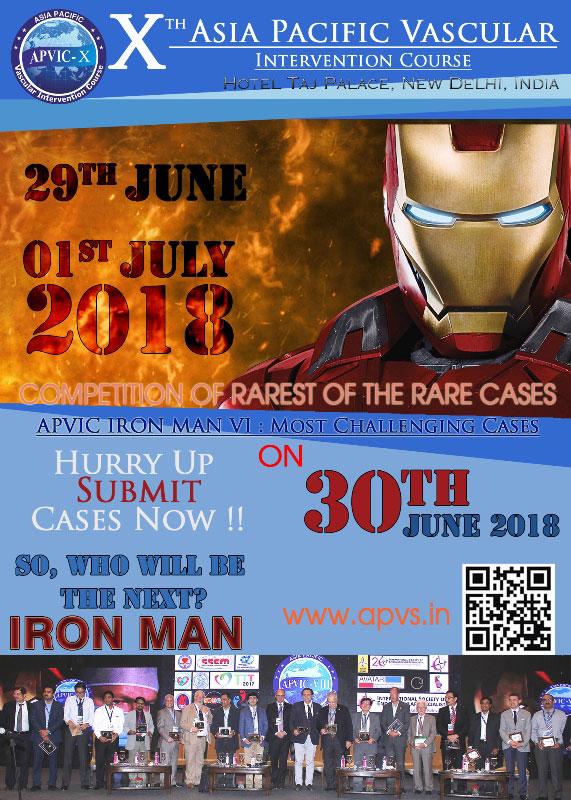 Iron-Man-copy