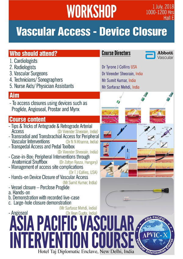 VASCULAR-ACCESS---DEVICE-CLOSURE-WORKSHOP