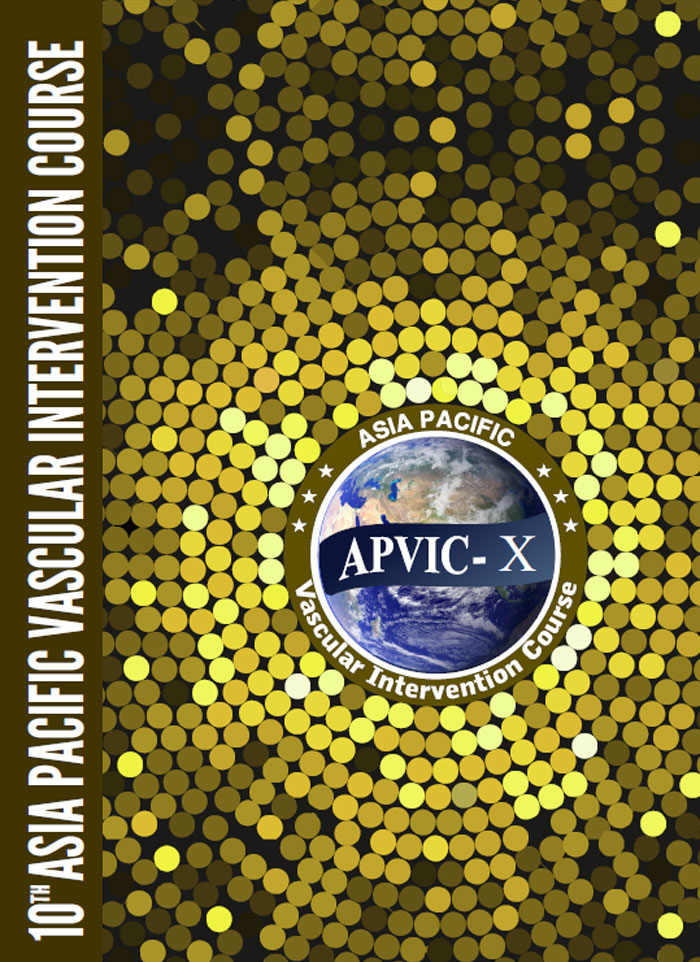 APVIC-X-_Page_02