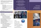 coronary-angiography-angioplasty