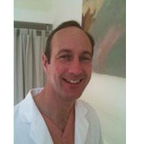 dr.-donald-reid-scotland