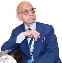 dr.-m-n-Khanna
