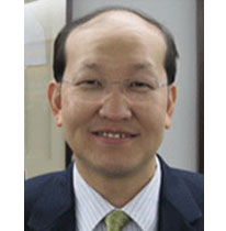 dr.-s.-worawong-thailand