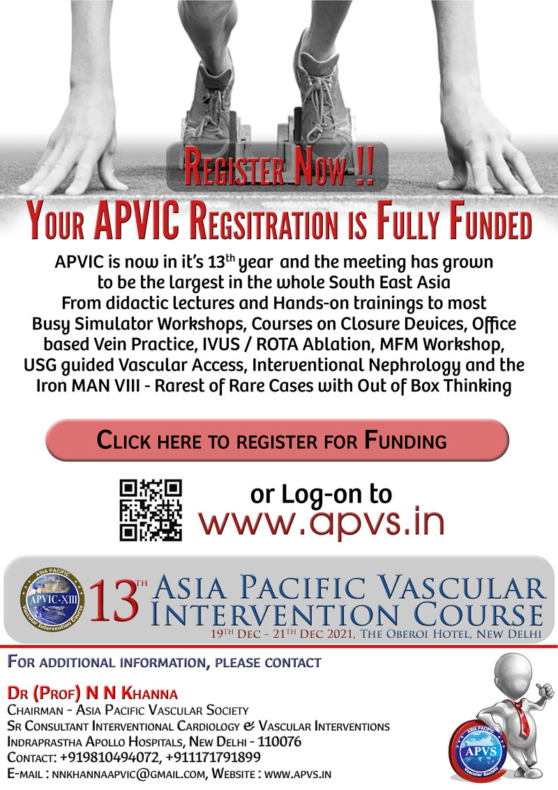 REGISTRATION-IS-FULLY-FUNDED