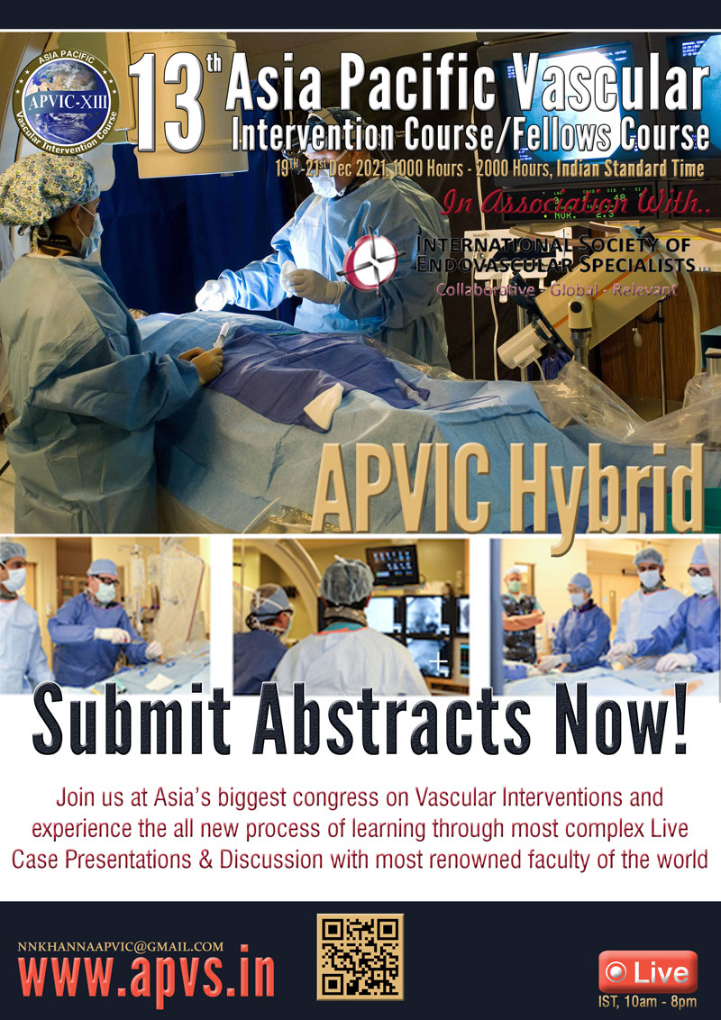 SUBMIT-ABSTRACTS-NOW