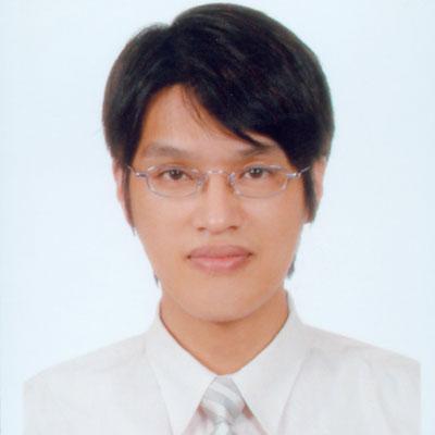chun-chi-chen